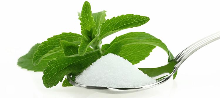 альтернативы сахара