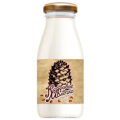 ТОП-5 растительного молока для поклонников ЗОЖ и ПП Изображение 3