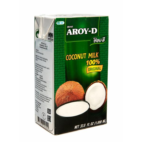 ТОП-5 растительного молока для поклонников ЗОЖ и ПП Изображение 1