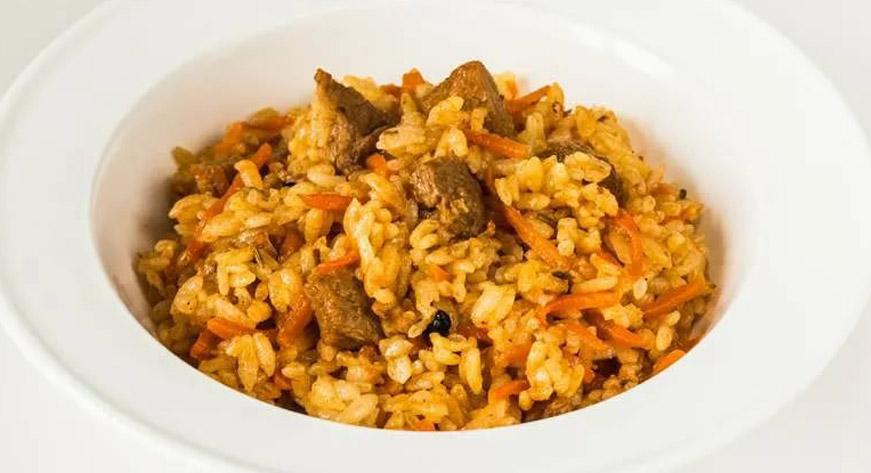 Соевое мясо: как правильно мариновать и готовить вкусные блюда Изображение 1
