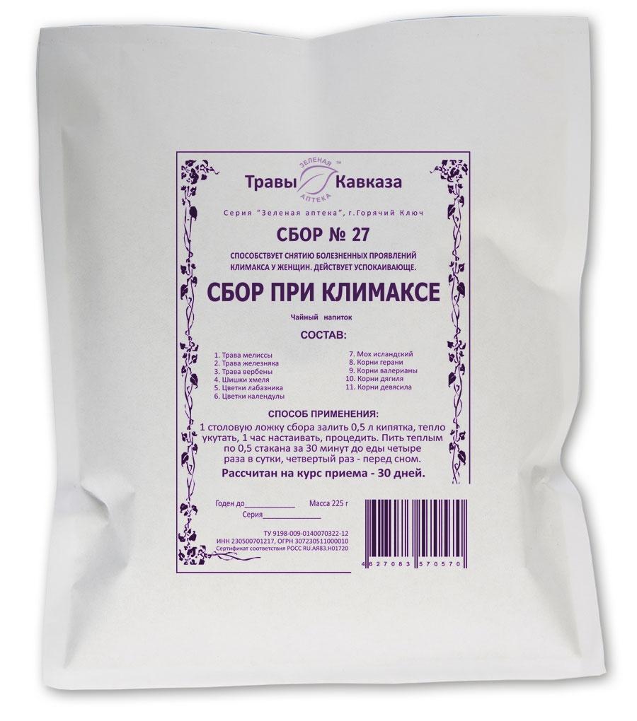 Трава Для Похудения При Климаксе. Как похудеть при климаксе (в период менопаузы): советы по питанию и отзывы
