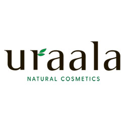 URA'ALA логотип