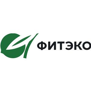 Фитэко логотип
