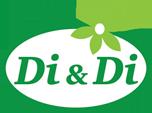 Di & Di