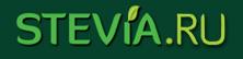 Stevia.ru