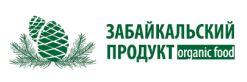 Забайкальский продукт логотип