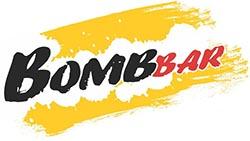 Bombbar логоти