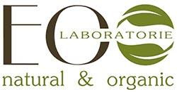 EO laboratorie логотип