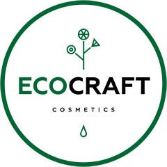 Логотип Ecocraft
