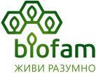 Biofam_logo
