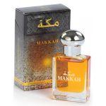 Духи Makkah Al Haramain фото