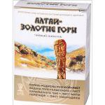 Чайный напиток Алтай - золотые горы фото
