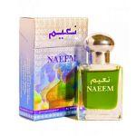 Духи Naeem Al Haramain фото