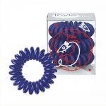 Резинка-браслет для волос Invisibobble Universal Blue фото