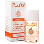 Масло от растяжек Bio-Oil фото