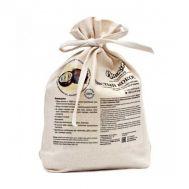 Порошок стиральный Чистый кокос фото