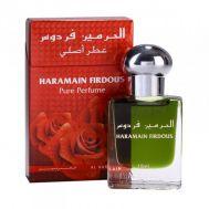 Духи Firdous Al Haramain фото