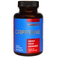 Кофеин ProLab фото
