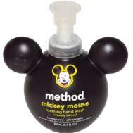 Мыло для рук с ароматом лимонада Микки Маус фото
