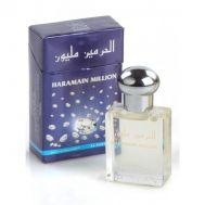 Духи Million Al Haramain фото