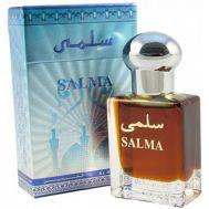 Духи Salma Al Haramain фото