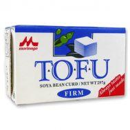 Тофу шелковый Morinaga Firm фото