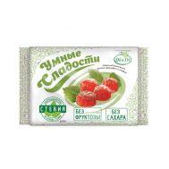 Мармелад диетический желейный со стевией Умные сладости фото