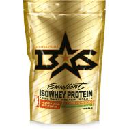 Протеин Excellent Isowhey Protein Капучино Binasport фото