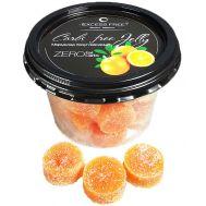 Безуглеводный мармелад Апельсин Excess Free фото