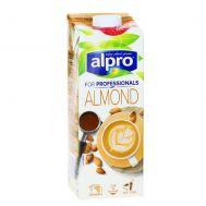 Напиток миндальный для профессионалов Alpro фото