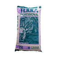 Субстрат Terra Professional Canna фото