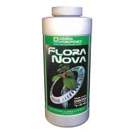 Удобрение Flora Nova Grow GHE фото