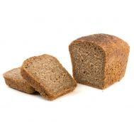 Хлеб зерновой Хлеб без муки фото