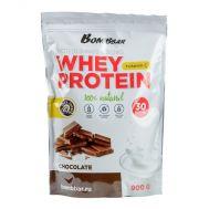 Коктейль протеиновый Шоколад фото