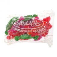 Конфеты желейные фруктовые Frucho Ассорти SladMiks фото
