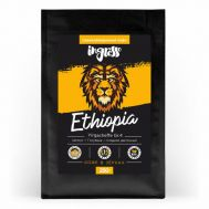 Кофе в зернах Эфиопия Ingresso фото