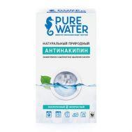Антинакипин природный Pure Water фото