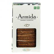 Печенье Армида с кунжутом SladMiks фото
