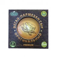 Сыр Веган-пармезан Vego фото