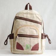 Рюкзак из конопли Himalayan Tilicho фото 1