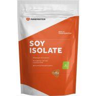 Soy Isolate Шоколадное печенье Pureprotein фото