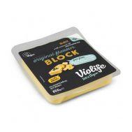 Сыр веганский оригинальный вкус Violife фото
