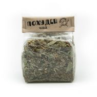 Чай травяной Похудей фото