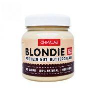 Паста Blondie фото