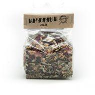 Чай травяной Иммунный фото