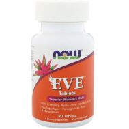 Ева Now Foods фото