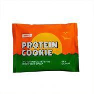 Печенье протеиновое Орех Vasco фото
