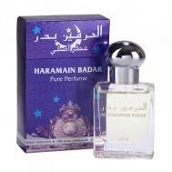 Духи Badar Al Haramain фото