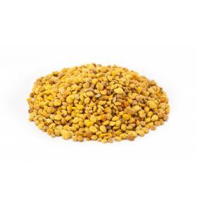 Пчелиная пыльца фото