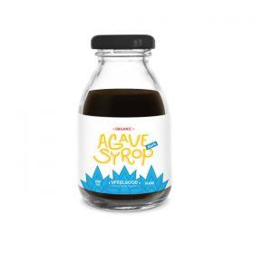 сироп голубой агавы фото